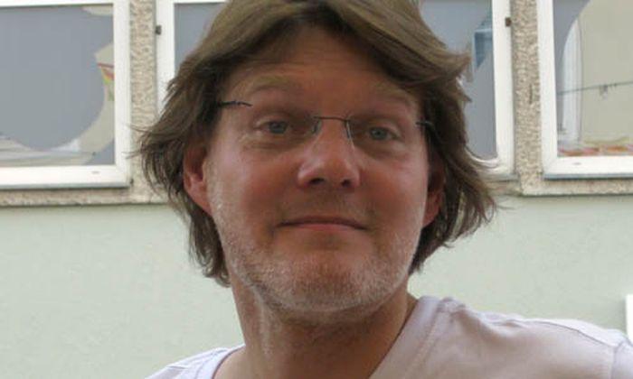 Villach Mann AntiScheuchShirt festgenommen