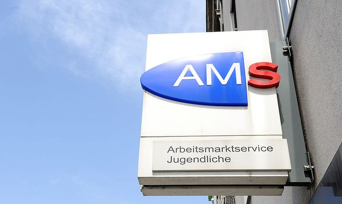 AMS-Chef rechnet mit dramatischem Anstieg der Arbeitslosigkeit