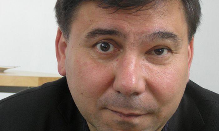 """Ivan Krastev: """"EU-Kommissarin Georgiewa wird beeindruckend sein"""""""