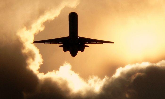 Einfallslosigkeit Reisefuehrerautoren
