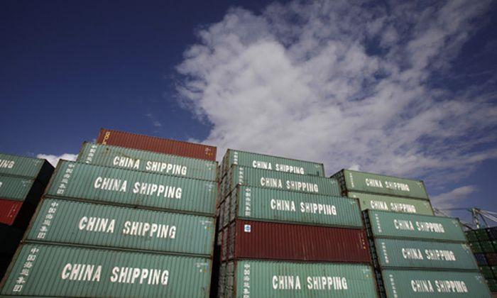 Wird Waehrungsstreit Handelskrieg