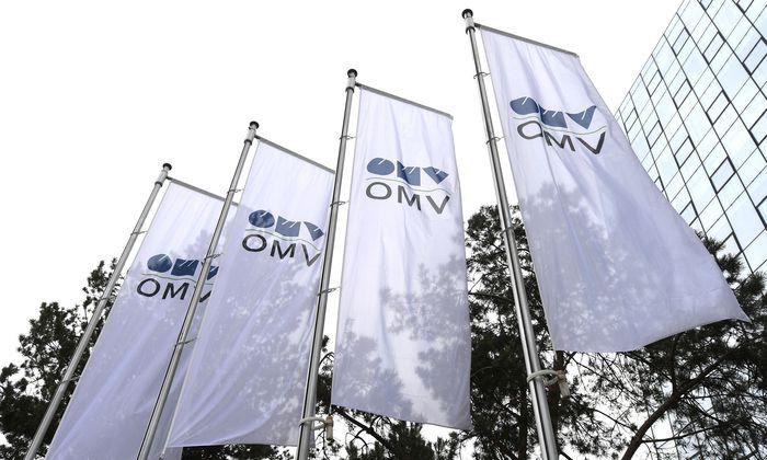 Die OMV hält sich trotz herausforderndem Umfeld gut. Die Aktie scheint Luft nach oben zu haben.