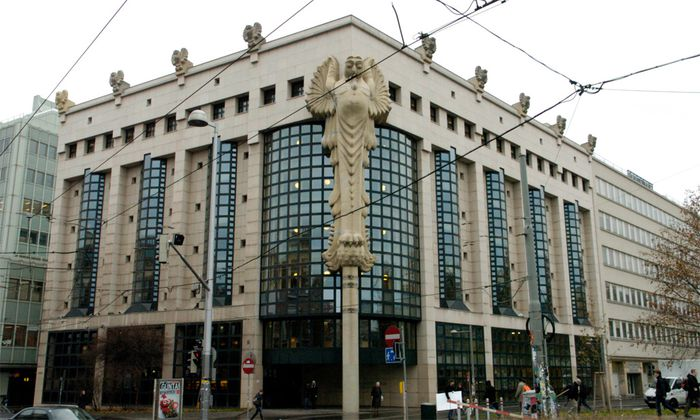 Die TU Wien wird die Hälfte der Anteile der privaten niederösterreichischen Medizin-Uni übernehmen.