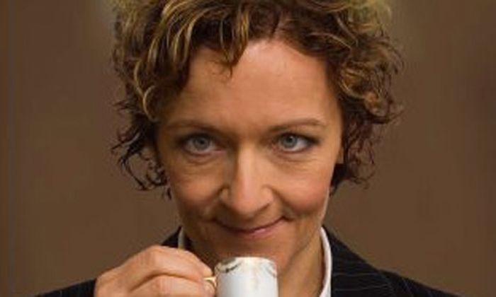 Susanne Poechacker