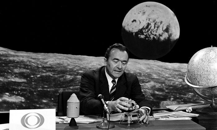 """Die ORF-Mondnacht. Im Bild: Der """"Mond-Pichler""""."""