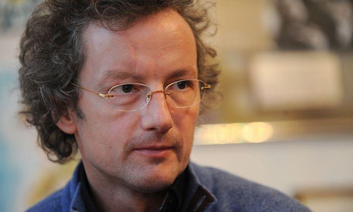 Franz Welser-Möst, 2008