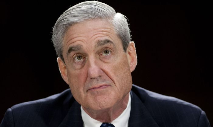 FILES-US-politics-investigation-Congress-Mueller