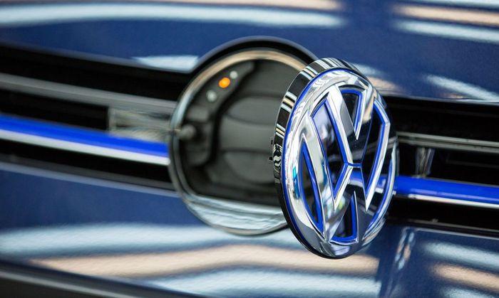 VW will den Wandel zum E-Autobauer möglichst schnell vorantreiben