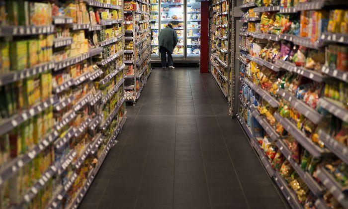 Für Supermärkte sind die Gutscheine ein Geschäft. Allein die Billa-Mutter Rewe nahm 2018 damit mehr als zehn Mio. Euro ein.