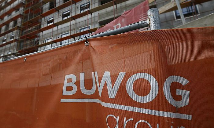 "Buwog-Affäre: Bericht der Ankläger schon ""am Weg"""