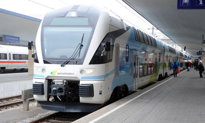 Die Westbahn hat in einem Privatgutachten prüfen lassen, ob sie bei den jüngsten Direktvergaben an die ÖBB durch das Infrastrukturministerium diskriminiert worden ist.