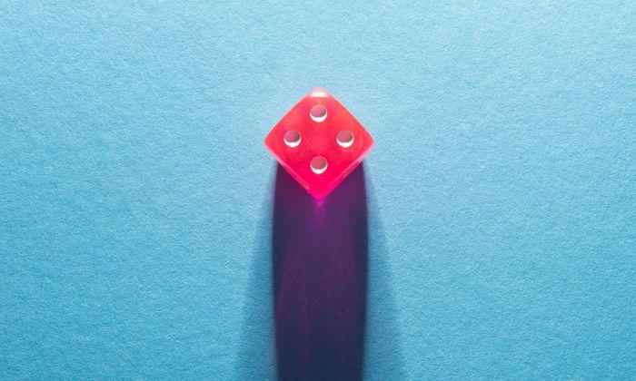 Die Casinos-Affäre belastet die Koalitionsgespräche.
