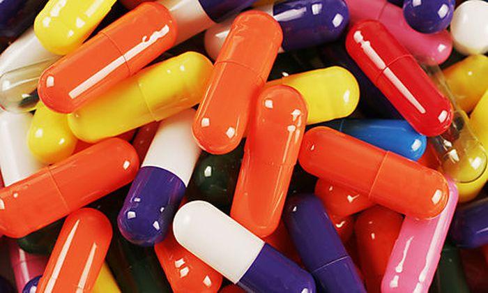 Die ÖSV-Ärzte haben zwar viele Medikamente gekauft, dass damit gedopt wurde, konnte aber nicht bewiesen werden.