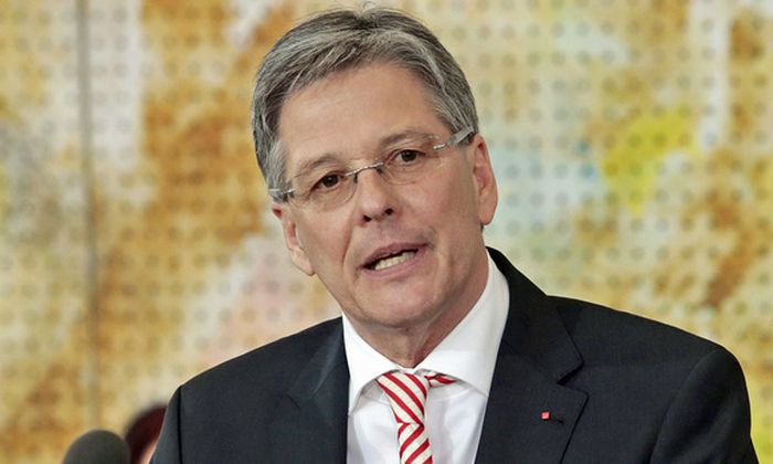 TopTeamAffaere Neue Details Rechnungshofbericht