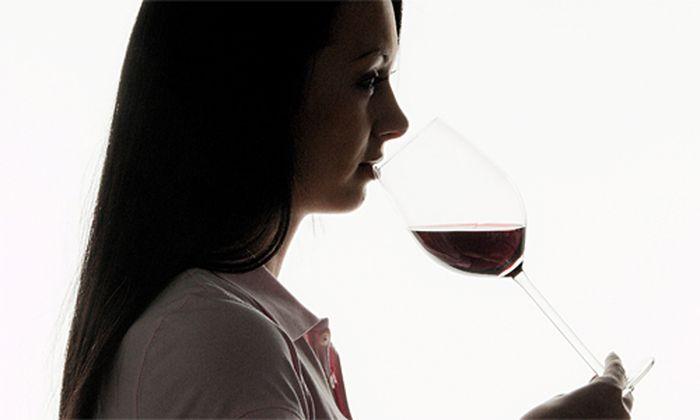 Alkohol, Allergien, Histamine