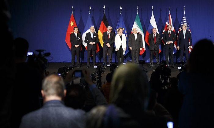 Eine Lösung im Atomkonflikt um den Iran ist in Vorbereitung. Der Russland-Iran-Deal könnte für neue Komplikationen sorgen.