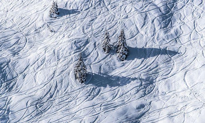 Skifahren sei nach wie vor der Hauptgrund für den Winterurlaub, predigen die Touristiker. Es darf – nein, muss – aber auch ein bisserl mehr sein.