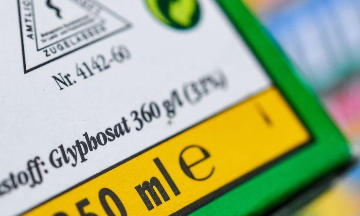 Der Wirkstoff Glyphosat, der im Verdacht steht, krebserregend zu sein, wurde von der heutigen Bayer-Tochter Monsanto als Herbizid auf den Markt gebracht