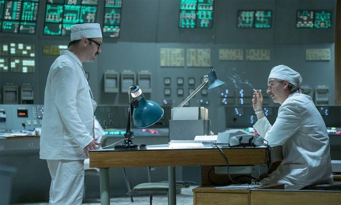 Ein Test fehlte dem Atomkraftwerk noch. Er wurde beschleunigt, unter Druck und nachts durchgeführt. Das bekannte Ergebnis war die Atomkatastrophe.