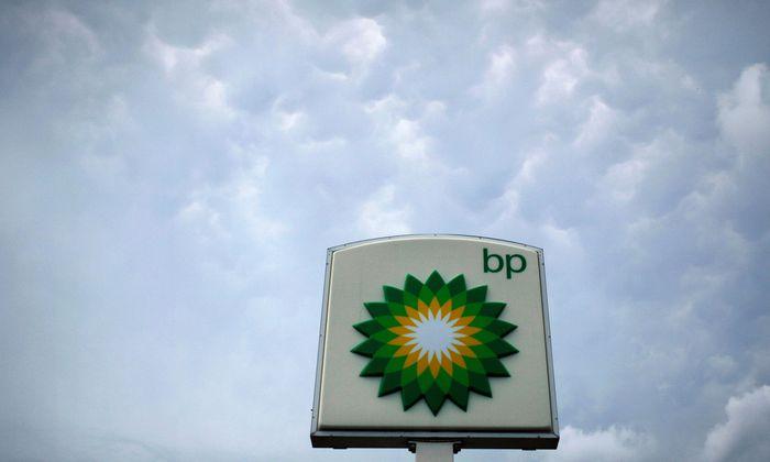Die Opec und die mit ihr verbündeten Förderstaaten treiben den Ölpreis wieder an. Das macht die britische BP nur noch attraktiver.