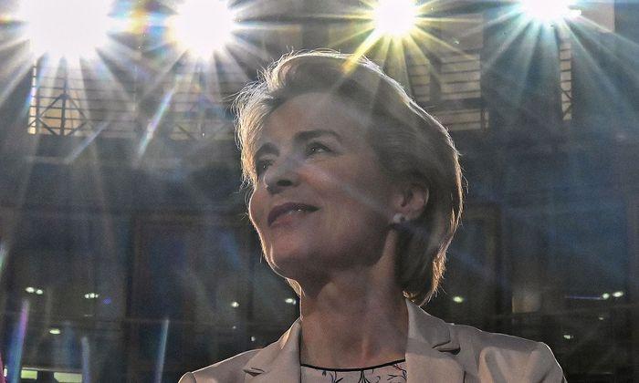 GERMANY-POLITICS-HISTORY-EU-WALL-30YEARS
