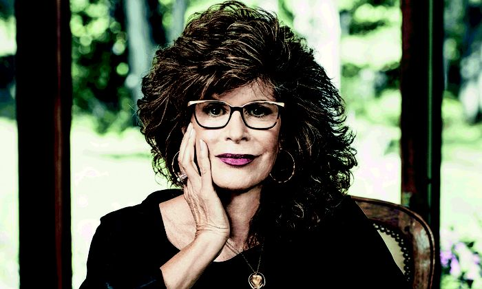 Shoshana Zuboff ist Professorin emerita an der Harvard Business School.
