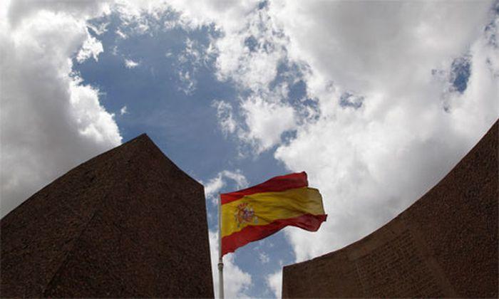 Spanien beantragt offenbar Donnerstag