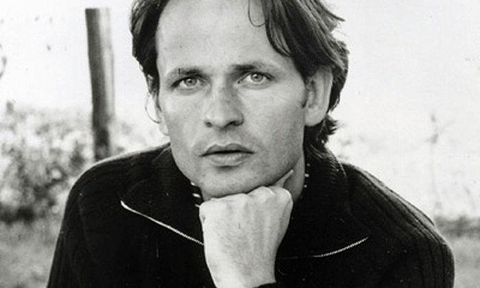 """Wolfgang Hermann: """"Faustini ist sehr höflich, auch wenn das aus der Mode geraten ist."""""""
