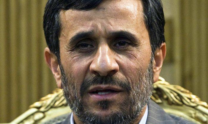 Iran Justiz startet Ermittlungen