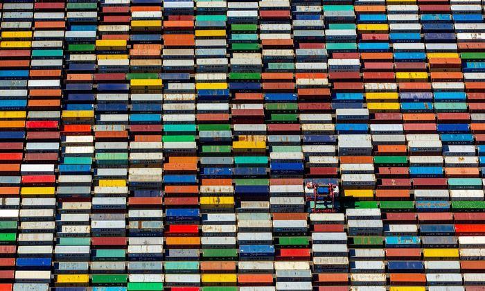 EU einigt sich mit Mercosur-Staaten auf Freihandelsabkommen.