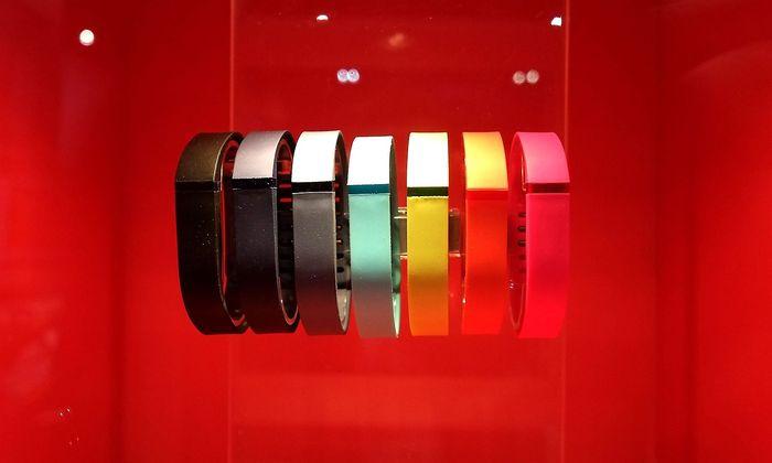 USA: Google kauft Fitness-Firma Fitbit für zwei Milliarden Dollar