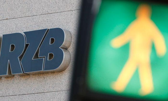 Stress-Test: RZB, Erste Group haben bestanden
