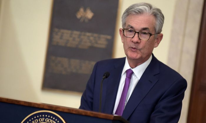 FILES-US-economy-rate-bank