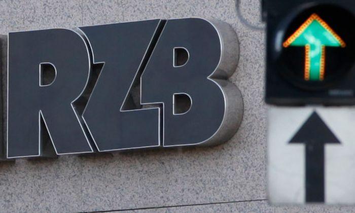 RZB: ''Haben klar bestanden'', Zweifel an Vergleichen
