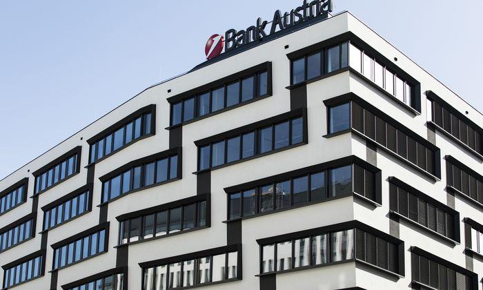 Zwischen der Wiener Bank-Austria-Zentrale und den Regionalbanken der 3-Banken-Gruppe ist die Stimmung auf einem Tiefpunkt.