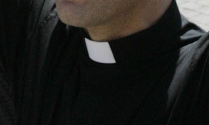 Pfarrer wegen Kinderpornos verurteilt