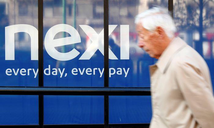 Nexi ist Marktführer im digitalen Zahlungsverkehr in Italien.