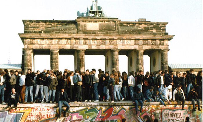 Viertel der Deutschen wollen die