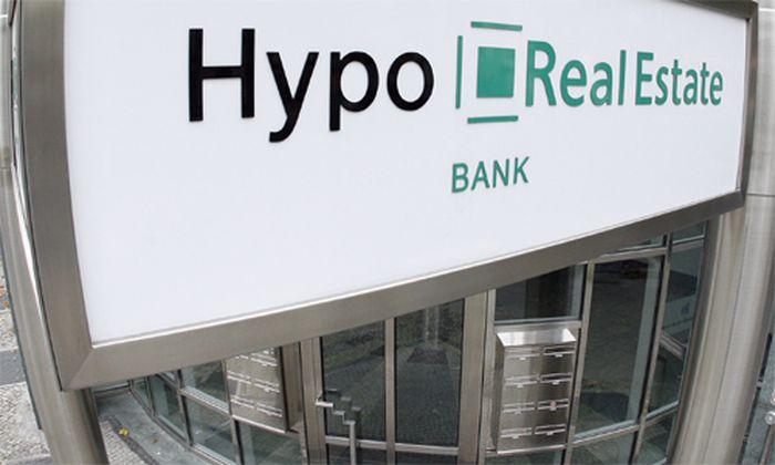 Stresstest europaeischen Banken durchgefallen