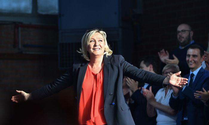 FRANCE-EU-POLITICS-ELECTIONS
