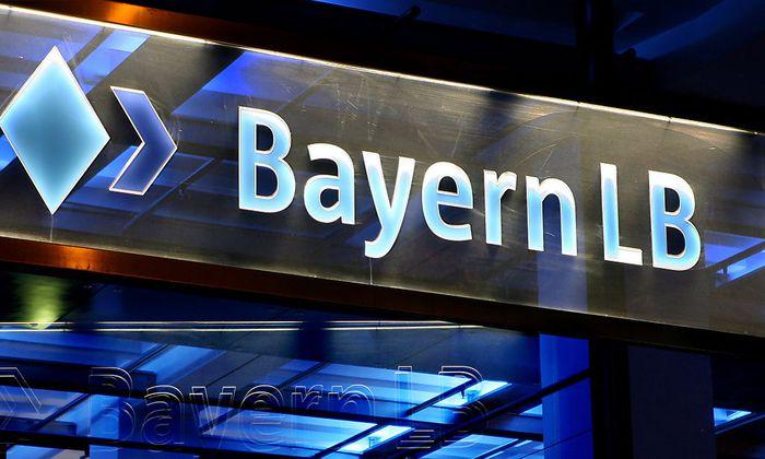 Bayern LB-Prozess