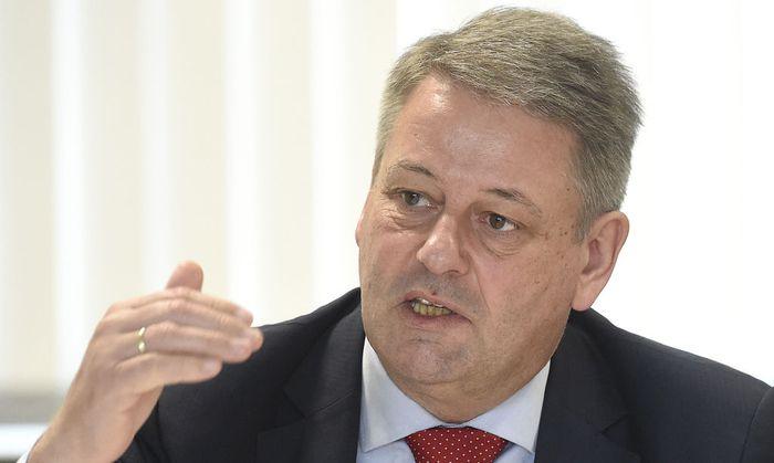 PK UMWELTMINISTERIUM 'STRAHLENSCHUTZ UND ENERGIEWENDE IN OeSTERREICH': RUPPRECHTER