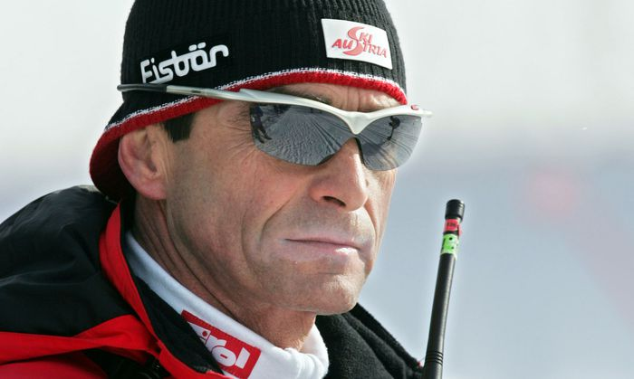 SKI NORDISCH - FIS WM Sapporo, Verfolgung, Herren