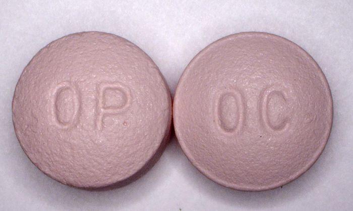 FILES-US-ADDICTION-OPIODS-SETTLEMENT