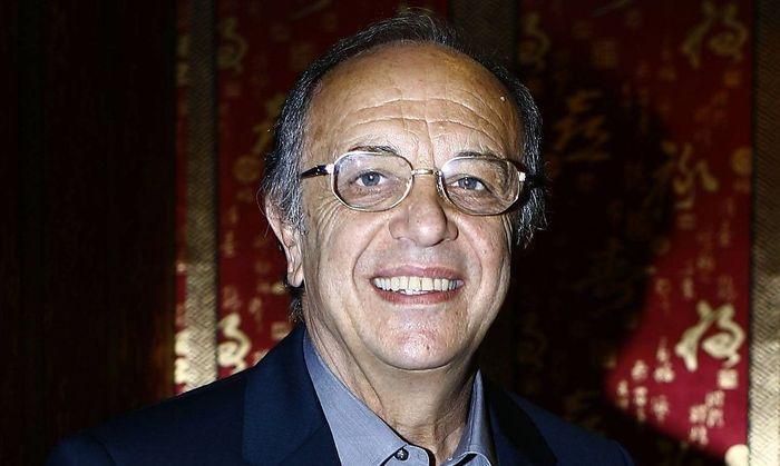 Kammersänger Leo Nucci