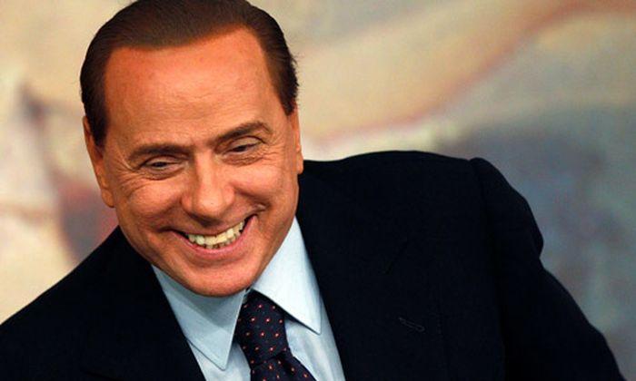 Italien: Regierung beschließt umstrittene Justizreform