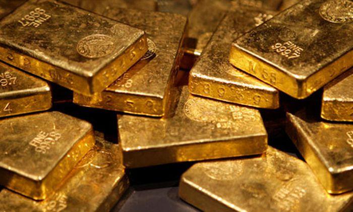 Finanzaufsicht warnt unserioesen Goldanbietern