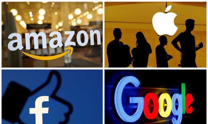 Die wertvollsten Marken kommen aus den USA