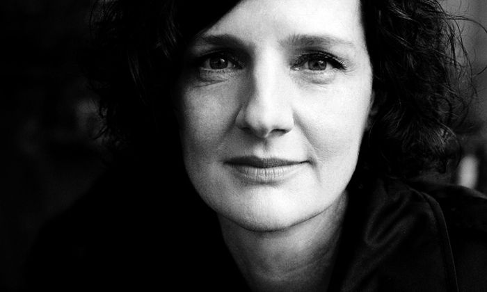 Doris Knecht schickt ihre Protagonisten auf eine Reise mit ungewissem Ende.