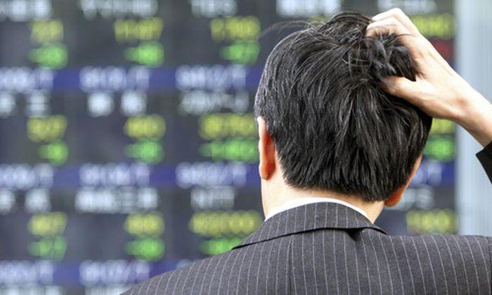 Banken Nach Stresstest Stresstest